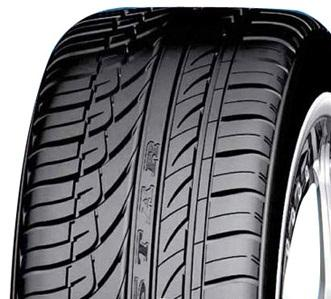 HP108 Tires